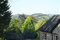 East Devon Holiday Cottage