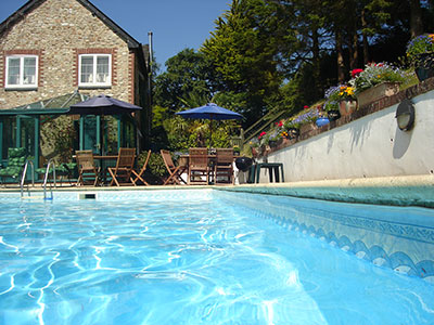 Family Holiday Cottages With Swimming Pool Sport Inpiration Gallery